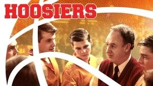 Hoosiers image 7