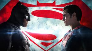 Batman v Superman: Dawn of Justice image 1
