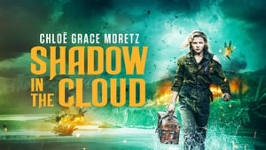 Shadow in the Cloud movie images