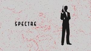 Spectre image 1