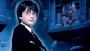 Harry Potter and the Sorcerer's Stone images