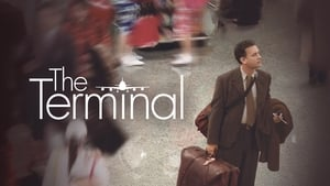 The Terminal movie images