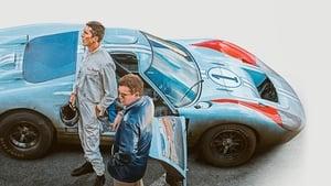 Ford v Ferrari image 5