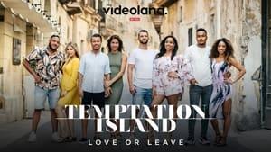 Temptation Island, Season 3 image 1