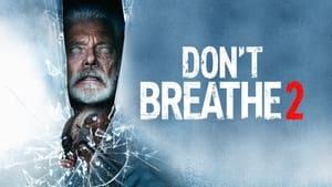 Don't Breathe image 6