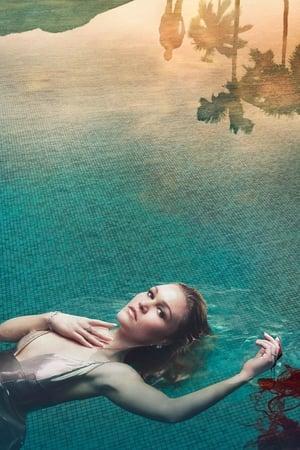 Riviera, Season 1 poster 1