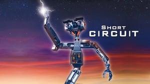 Short Circuit image 4