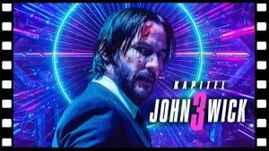 John Wick image 5