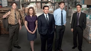 The Office: The Complete Series images