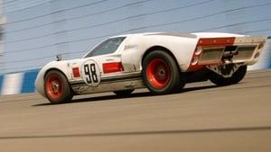 Ford v Ferrari image 4