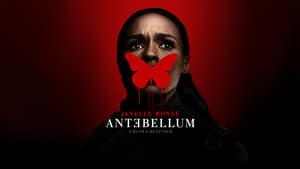 Antebellum movie images