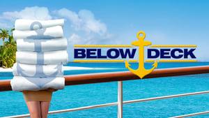 Below Deck, Season 7 images