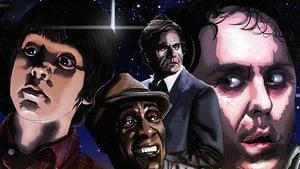 Twilight Zone: The Movie image 3