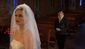 Ghost Whisperer, Season 1 - Ghost Bride image