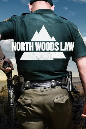 North Woods Law, Season 16 poster 0