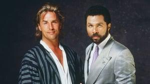 Miami Vice, Season 1 image 1