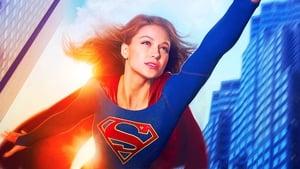 Supergirl, Season 6 image 0