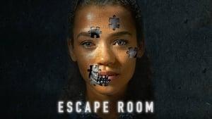 Escape Room images