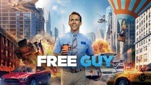 Free Guy image 7