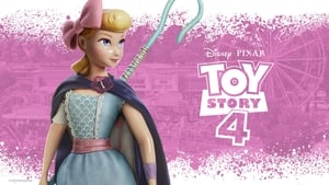 Toy Story 4 images