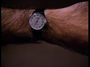 The Twilight Zone, Season 1 - A Matter of Minutes image