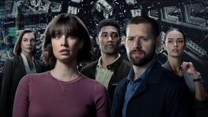 FBI: International, Season 1 image 1