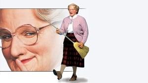 Mrs. Doubtfire image 4