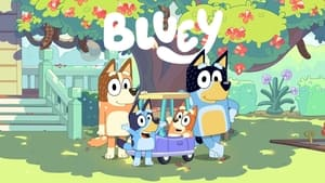 Bluey, Dance Mode and Other Stories image 2