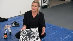 Keeping Up with the Kardashians, Season 15 - The Art of the Prank image
