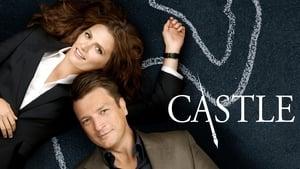 Castle, Season 1 image 2