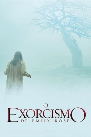The Exorcism of Emily Rose posters