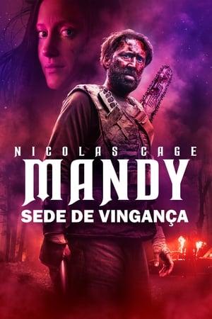 Mandy poster 2