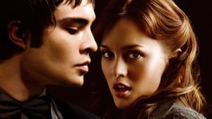Gossip Girl, The Complete Series images