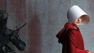 The Handmaid's Tale, Season 1 image 0