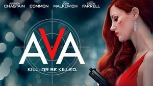 Ava (2020) image 6