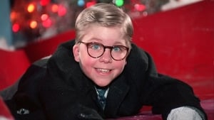 A Christmas Story movie images