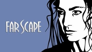 Farscape: The Complete Series images