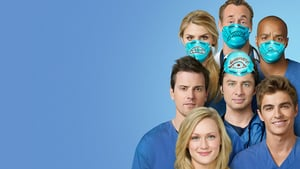 Scrubs: The Complete Series image 2