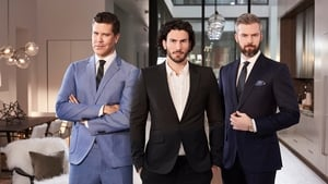 Million Dollar Listing: Los Angeles, Season 12 images