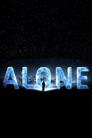 Alone, Season 6 poster 3