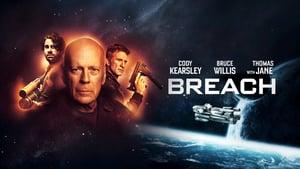 Breach movie images