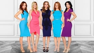 The Real Housewives of Dallas, Season 5 image 1