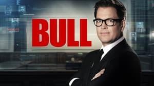 Bull, Season 4 image 3