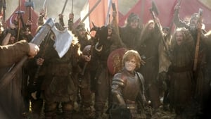 Game of Thrones, Season 1 - Baelor image