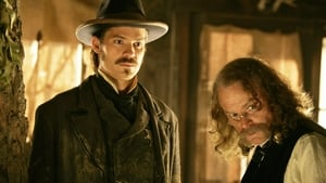 Deadwood, Season 2 - Advances, None Miraculous image