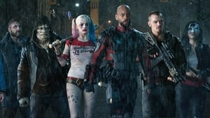 Suicide Squad (2016) image 8