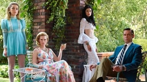 Mad Men, The Complete Series images