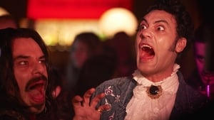 What We Do In the Shadows image 2