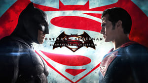 Batman v Superman: Dawn of Justice image 8