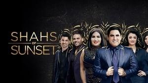 Shahs of Sunset, Season 9 image 1